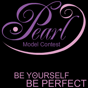 Pearl Model Contest
